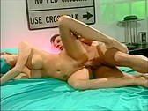 Naked Ambition - classic porn film - year - 1995