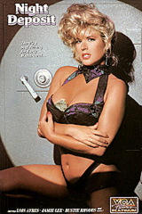 Night Deposit - classic porn - 1991