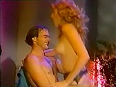 Night Of Seduction - classic porn - 1995