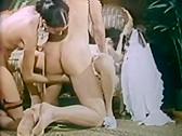 Pleasure Masters - classic porn - 1975