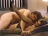 Pleasures of Innocence - classic porn - 1984