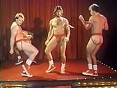 Raffles - classic porn - 1985