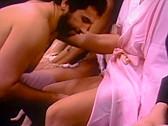 Samurai Dick - classic porn movie - 1984