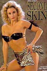 Second Skin - classic porn - 1989