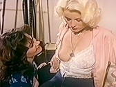 Seduction Of Cindy - classic porn movie - 1980