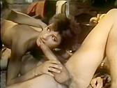 Sexually Altered States - classic porn movie - 1985