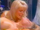 Shades Of Blue - classic porn - 1992