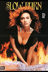 All that sex 1991 ashlyn gere