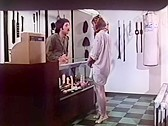 Smoker - classic porn - 1983