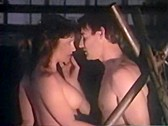 Someone Else - classic porn - 1992