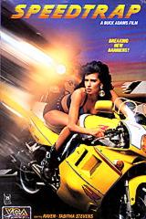 Speedtrap - classic porn movie - 1992