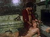 Billy dee free porn classic