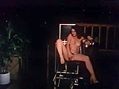 Christy canyon Billy dee
