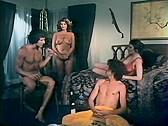 Classic porn Brooke West