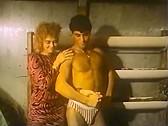 Lili marlene nude