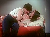 Sylvia - classic porn - 1978