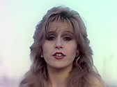 Up Desiree Lane - classic porn - 1984