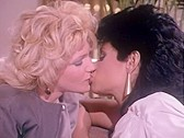 Viva Vanessa - classic porn - 1984