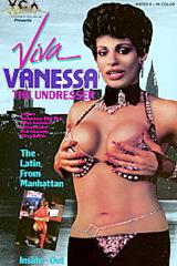 Vanessa del rio Pornofilme