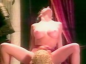 Who Killed Holly Hollywood - classic porn - 1994
