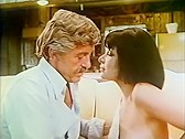 Woman's Torment - classic porn movie - 1977