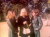 Teeny Buns - classic porn film - year - 1978