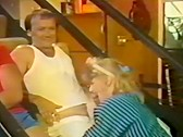 Melting Spot - classic porn - 1986