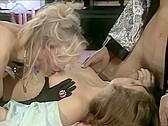Teeny Exzesse 10 - classic porn movie - 1990