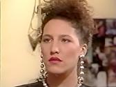 Teeny Exzesse 15 - classic porn film - year - 1991