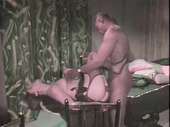 Jugsy - classic porn film - year - 1992