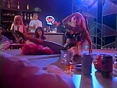 My Legend Lover - classic porn - 1993