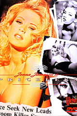 Priceless - classic porn film - year - 1995