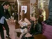 Hootermania - classic porn film - year - 1994