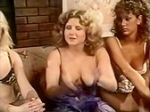 Hostage Girls - classic porn - 1984