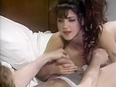 All American girls porn debi diamond