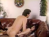 Rosa Lee kimball porn videos free