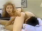 Christy canyon the enchantress