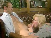 John holmes and tracy Adams porn