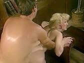 Hard Talk - classic porn - 1992