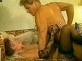 Girls on F Street - classic porn - 1986