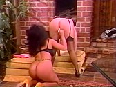 Vintage nude girls 1990 forum