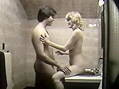 Girl Busters - classic porn film - year - 1985