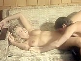 Games Couples Play - classic porn movie - 1987