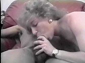 French Open 2 - classic porn film - year - 1994