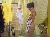 Foxy Brown - classic porn - 1984