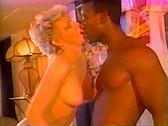 Frat Brats - classic porn movie - 1989