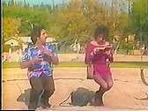 Freeway Honey - classic porn - 1985
