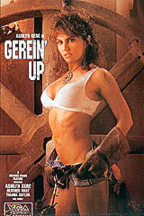 Gerein' Up - classic porn - 1992
