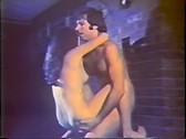French Throat - classic porn - 1973