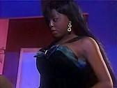 Frontin' Da Booty - classic porn - 1994